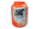 Long 80 Multiprotein 2270g