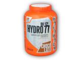 Super Hydro 77 DH12 2270g