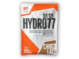 Super Hydro 77 DH12 30g sáček