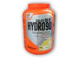 Hydro Isolate 90 2000g