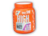 High Whey 80 1000g