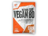 Vegan 80 35g sáček