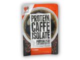 Protein Caffé Isolate 90 31,3g sáček