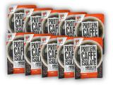 10x Protein Caffé Isolate 90 31,3g sáček