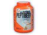 PeptiBeef 2000g