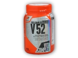 V 52 Vita Complex Forte 60 tablet