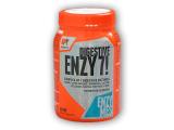 Enzy 7! Digestive Enzymes 90 kapslí