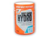 Amino Hydro 300 tablet doza