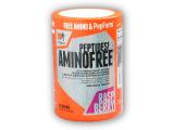 AminoFree Peptides 400g