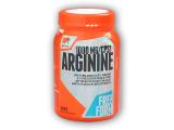 Arginine 1000mg 90 kapslí