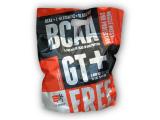 BCAA GT + 25 x 80g