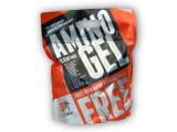 Amino Gel 25 x 80g