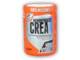 Crea Monohydrate 400g