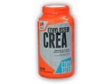 Crea Ethyl Ester 250 kapslí