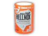 HELLNOX 620g