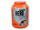 HERO 3000g