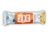 EXXE Protein Bar 65g