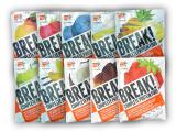 Protein Break! 90g