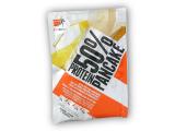 Protein Pancake 50% 50g