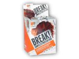 10x Protein Break! 90g