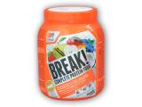 Protein Break! 900g
