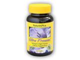 Source of Life Prenatal 90 tablet