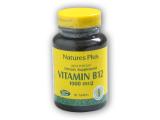 Source of Life Vitamin B12 1000mcg 90 tablet