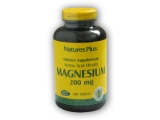 Source of Life Magnesium 180 tablet