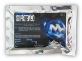 Iso Protein 90 30g