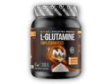 L-Glutamine Pure Natural 300g