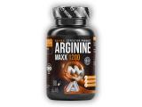 Arginine MAXX 1200 90 kapslí