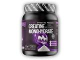 100% Micronized Creatine Monohydrate 550g