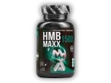 HMB MAXX 1500 240 kapslí