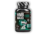 HMB MAXX 1500 120 kapslí