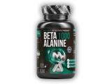 Beta Alanine 1000 120 kapslí