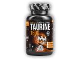 Taurine 1600 60 kapslí