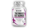 THERMAXX-Fat Burner 90 kapslí