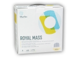 Royal Mass 6kg