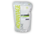 Native Whey 1000g