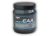 Instant EAA 500g