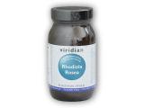 Rhodiola Rosea 90 kapslí