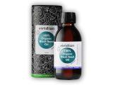 Black Seed Oil Organic - BIO 200ml