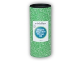 Clear Skin Omega Oil 200ml Organic