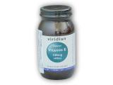 Vitamin E 330mg 400iu 90 kapslí