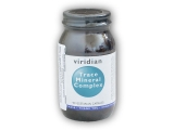 Viridian Trace Mineral Complex 90 kapslí