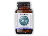 Synbiotic Daily + Cranberry 30 kapslí