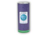 Elderberry Extract + Vitamin C 100ml