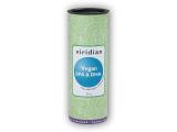 Vegan EPA & DHA 30ml