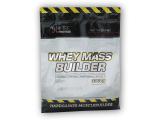 Whey Mass Builder 3000g