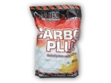 Carbo Plus 3000g